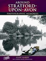 Stratford Upon Avon (Photographic Memories)