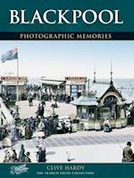 Blackpool (Photographic Memories)