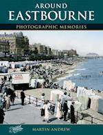 Eastbourne (Photographic Memories)