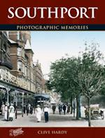 Southport (Photographic Memories)