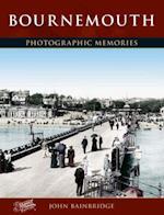 Bournemouth (Photographic Memories)