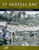 St Austell Bay (Photographic Memories)