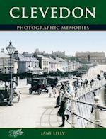 Clevedon (Photographic Memories)