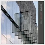 Concrete Elegence Three (Concrete Elegance)
