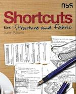 Shortcuts Book 1 af Austin Williams