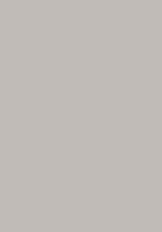 Chamberlin, Powell and Bon (Twentieth Century Architects)