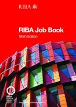 The RIBA Job Book