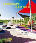 Awarded Landscape (Landscape Record, nr. 1)