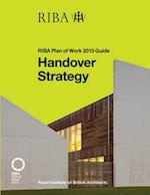 Handover Strategy