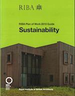Sustainability af Sandy Halliday, Richard Atkins