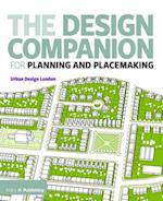 Design Companion for Planning and Placemaking