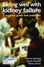 Eating Well with Kidney Failure (Class Health)