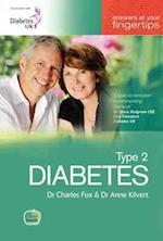 Type 2 Diabetes (Answers at Your Fingertips)