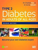Type 2 Diabetes in Adults of All Ages