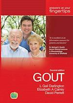 Gout (Answers at Your Fingertips)