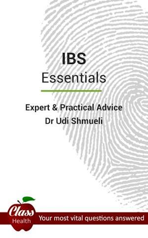 I.B.S.