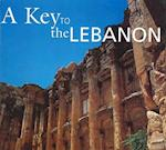 A Key to the Lebanon