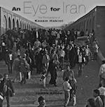 An Eye for Iran