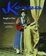 Korea (Caught in Time : Great Photographic Archives)