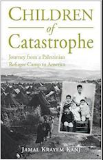 Children of Catastrophe