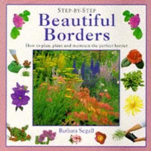 Beautiful Borders