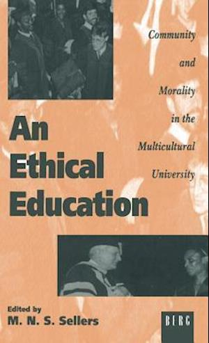 An Ethical Education