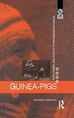 Guinea-pigs af Eduardo P Archetti, Valentina Napolitano