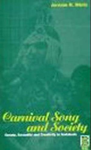 Carnival Song and Society