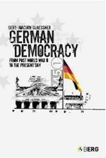 German Democracy