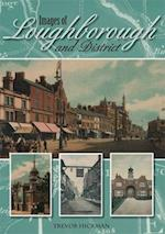 Images of Loughborough & District