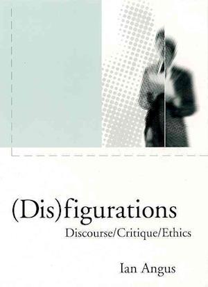 (Dis)figurations