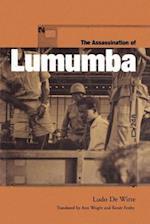 The Assassination of Lumumba