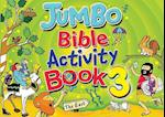 Jumbo Bible Activity af Tim Dowley