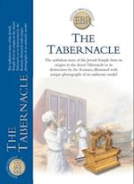 The Tabernacle af Tim Dowley