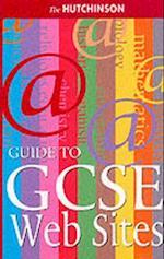 Guide To Gcse Web Sites