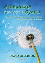 Cenhadaeth Newydd I Gymru