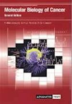Molecular Biology of Cancer (Advanced Texts)