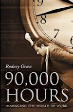 90, 000 Hours