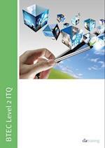 BTEC Level 2 ITQ - Unit 201 - Improving Productivity Using IT Using Microsoft Office