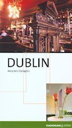Cadogan Guide Dublin (Cadogan Guide Dublin)