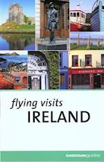 Flying Visits Ireland (Flying Visits)