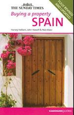 Spain (Buying a Property Spain)