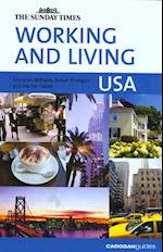 Working and Living USA (Working Living USA)