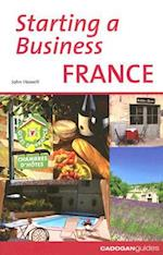 France (Starting a Business)