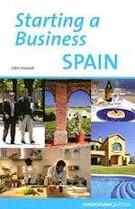 Spain (Starting a Business)