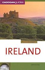 Cadogan Guide Ireland (Cadogan Guide Ireland)