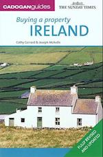 Buying a Property Ireland (Buying a Property Ireland)