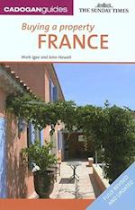 Buying a Property France (Buying a Property France)