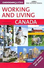 Working and Living Canada (Working Living Canada)