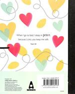 Journal: Peace (Bird)